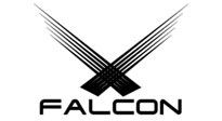 FALCON MARITIME AND AVIATION