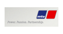 MTU Middle East FZE - UAE
