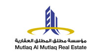 Mutlaq Al Mutlaq Real Estate