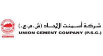 Union Cement Company - UAE