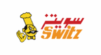 Switz Group - Oman & KSA