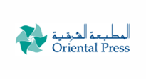 Oriental Press - Bahrain & UAE