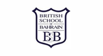 British Scool of Bahrain - Bahrain