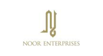 Noor Enterprise - Bahrain