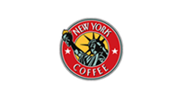 NEW YORK COFFEE - Bahrain