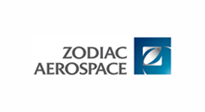 Zodiac Aerospace - UAE