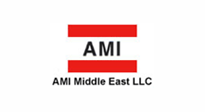 AMI Middle East LLC - UAE