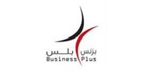 Business Plus - Bahrain