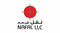 Nafal Contracting & Trading Co LLC - Oman