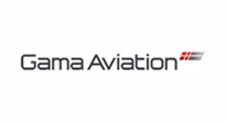 Gama Aviation - UAE