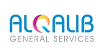 Al Qalib General Services - Dubai, UAE