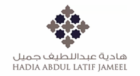 Hadia Abdul Latif Jameel Group