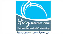 Hing International - Bahrain