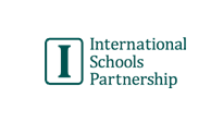 International School Partnership