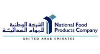 National Food Products - Oman