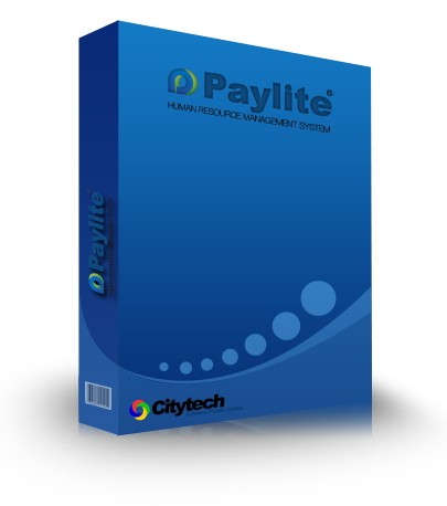 payroll software, HR Management System, HRMS